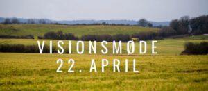 Visionsmøde Broagerland 3.0