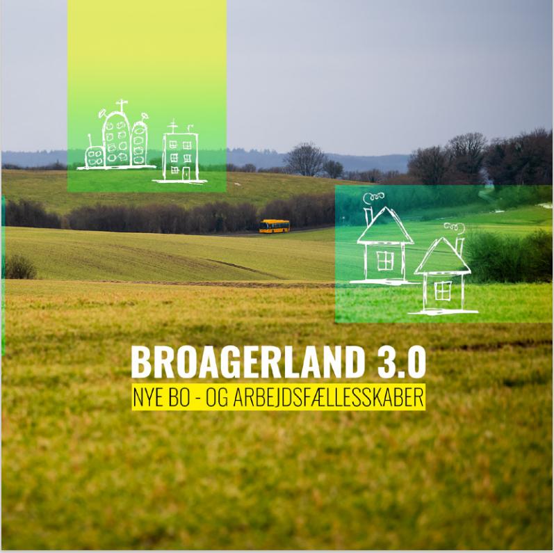 Broagerland 3.0 folder